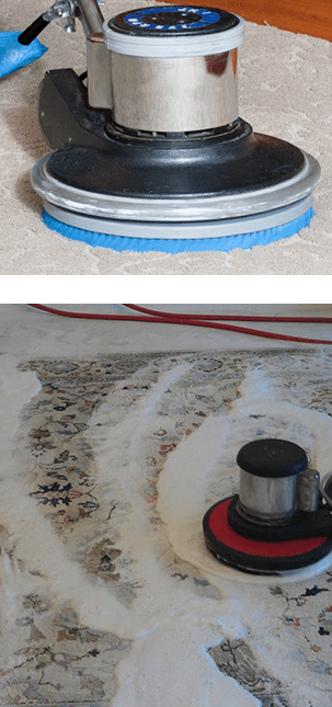 Rug Cleaning Houston Tx Best Rug Cleaners Perfect Rug